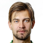 Павел Забелин