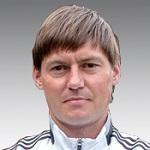 Сергей Никифоренко