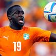 Кубок Африки, сборная Кот-д′Ивуара по футболу, сборная Ганы по футболу