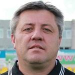 Максим Лычев
