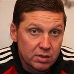 Сергей Яромко