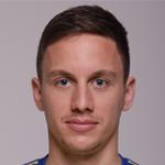 Боян Дубайич