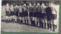 сборная Словении по футболу, ЧМ-2010, Вальтер Бирса