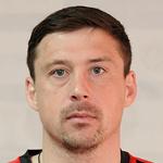 Леонид Ковель