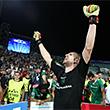 Лига чемпионов УЕФА, Стяуа, видео, Космин Моци, Лудогорец