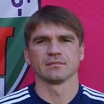 Игорь Трухов