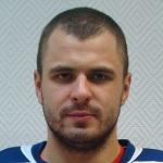 Георгий Яскевич