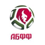 Беларусь U-21 - logo
