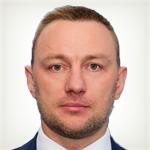 Константин Кольцов