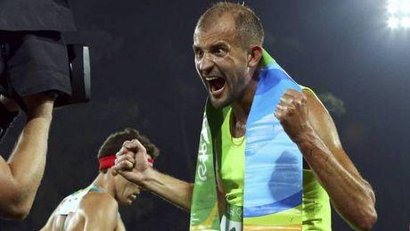 Белорус стал спортсменом года в России: как такое получилось?
