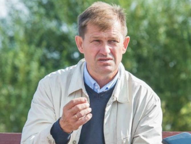 Сергей Короза мог многого добиться в профессиональной карьере, однако сумел выиграть лишь один трофей – Кубок Беларуси с «Неманом»