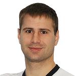 Максим Скавыш