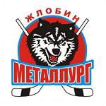 Металлург Жлобин - статистика Экстралига 2016/2017
