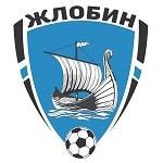 Жлобин - logo