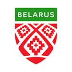 Статистика молодежной сборной Беларуси по хоккею с шайбой