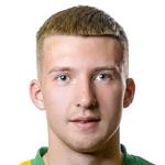 Евгений Лешко