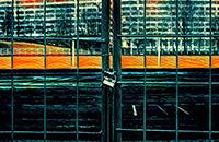 высшая лига Беларусь, Городской стадион Борисов, Борисов-Арена, стадион Строитель Солигорск, ЦСК Неман Гродно, стадион Спартак Бобруйск, ЦСК Витебский, стадион Динамо Минск, стадион Торпедо Жодино, Атлант, ГОСК Брестский, стадион Юность Мозырь, стадион Юность Сморгонь, стадион Трактор Минск, стадион Городея, Городской стадион Молодечно, стадион Урожай, Городской стадион Слуцк, стадион Полесье, стадион ФК Минск
