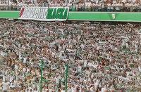 высшая лига Польша, Легия, Висла Краков