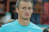 Дмитрий Аснин, травмы, Кубок АФК