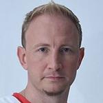 Егор Мещеряков