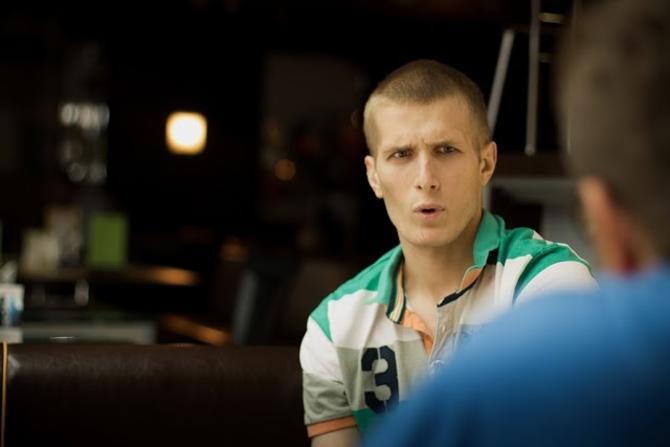 Дмитрий Ленцевич уверен, что Юрий Шуканов мог бы возглавить национальную сборную