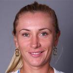 Ольга Говорцова