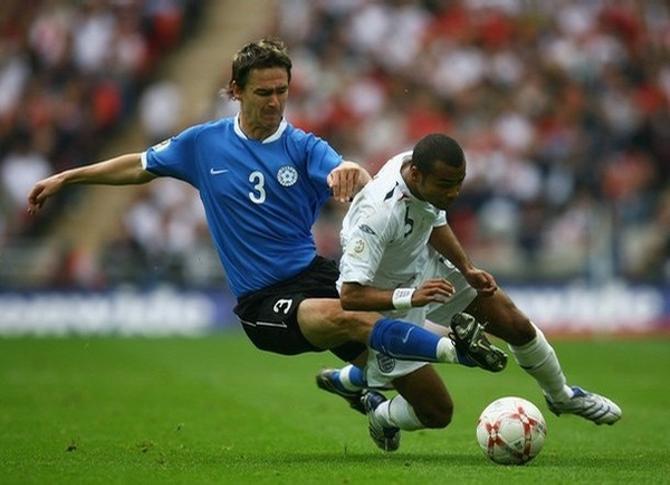Чемпионат Кипра и сама страна пришлись Андрею Степанову по душе.