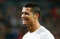 Реал Мадрид, Криштиану Роналду, Вольфсбург