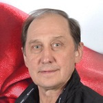 Василий Спиридонов
