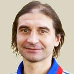 Дмитрий Карсаков