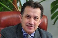 Почему айтишникам неинтересен большой белорусский футбол