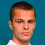 Илья Сахар