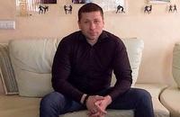 бизнес, сборная Беларуси, смешанные единоборства, Артем Дамковский