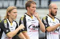 Локерен, сборная Беларуси по футболу, высшая лига Бельгия