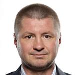 Андрей Мезин