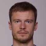 Павел Нехайчик