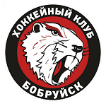 Бобруйск - статистика