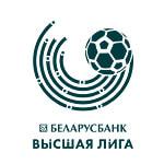 высшая лига Беларусь