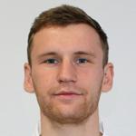 Валерий Горбачик