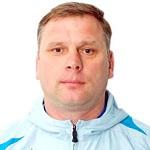 Владимир Гольмак