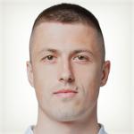 Александр Позняк