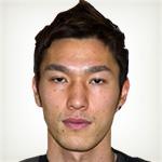 Йосуке Сайто