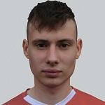 Artsiom Vasiliev