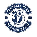 FC Brest - logo
