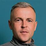 Андрей Мисюк