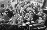 Дэвид Немировски, Константин Глазачев, Йозеф Штумпел, Максим Спиридонов, Петер Подградски, КХЛ, Динамо Минск