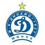 Динамо Минск мол