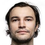 Олег Евенко