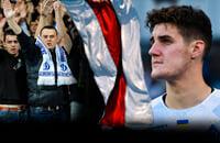 Динамо Киев, Политика, Илья Шкурин, Лига чемпионов УЕФА, Александр Ивулин, ЧестнОК