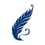 БГУ - logo